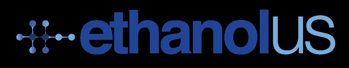 EthanolUS Logo