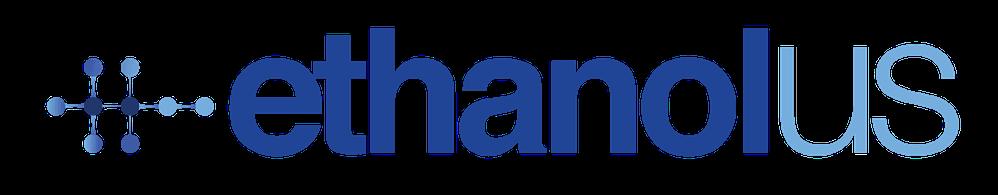 EthanolUS