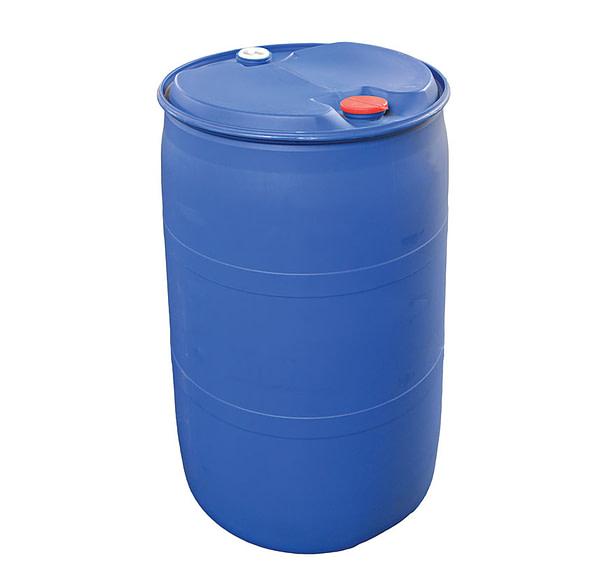 Ethanol Drum